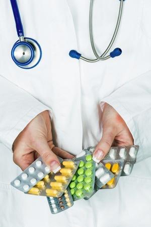 medicinski prevodi