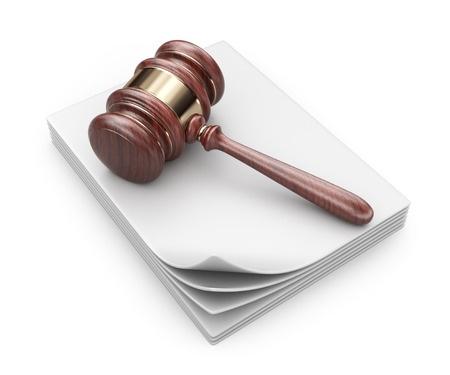 pravna besedila