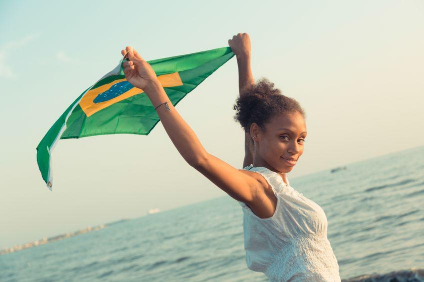 brazilija jezik prevod
