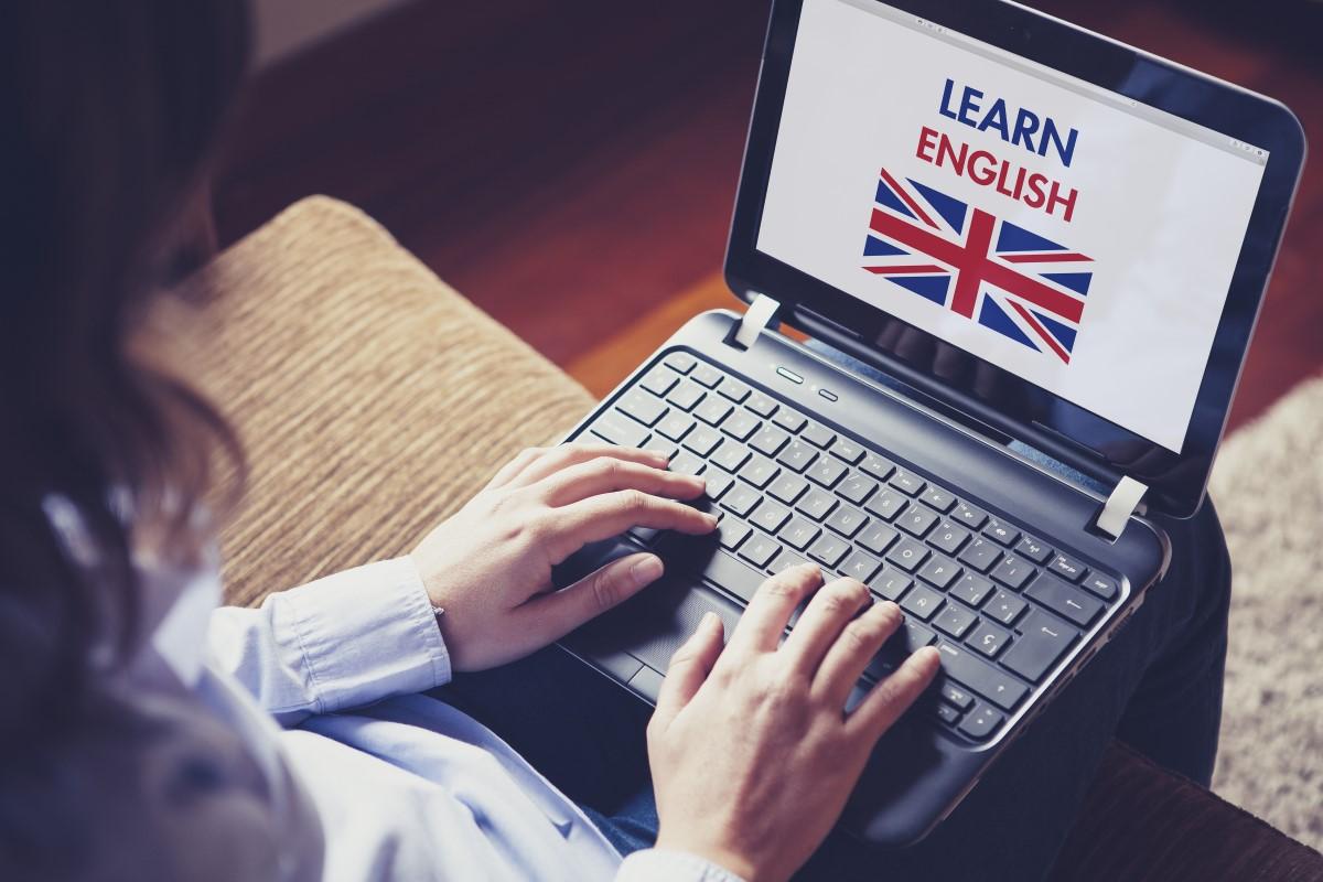 Naučite se nov jezik